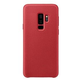 Samsung Hyperknit Cover for