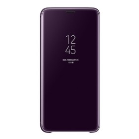 Samsung Clear View Standing