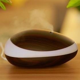 H14 - Wooden Essential Oil