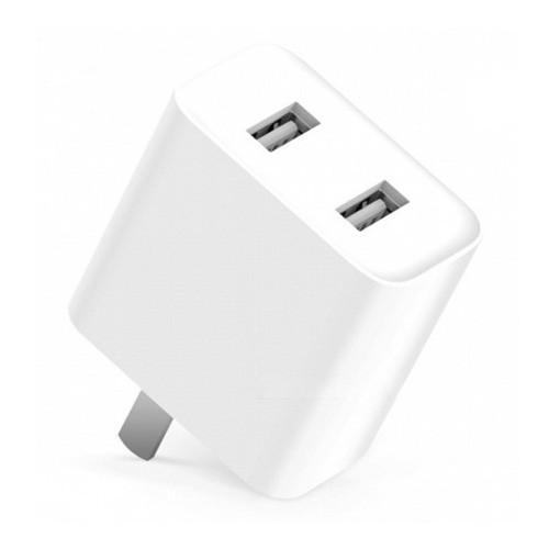 Xiaomi Mi USB Charging Hub (2 Ports)