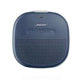 Bose SoundLink Micro Blueto