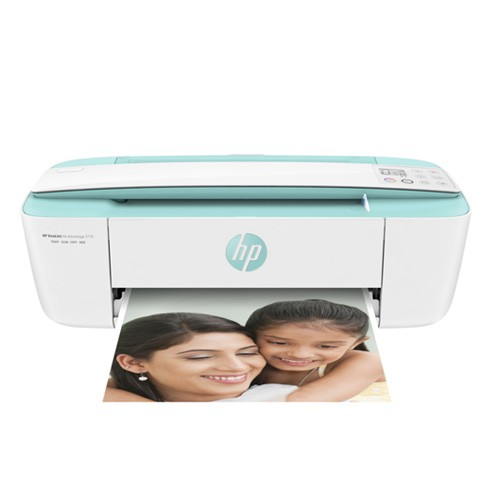 HP DeskJet Ink Advantage 3776 All-in-One Printer T8W39B