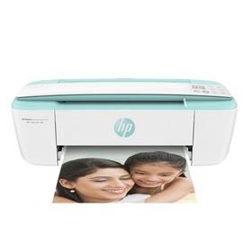 HP DeskJet Ink Advantage 37