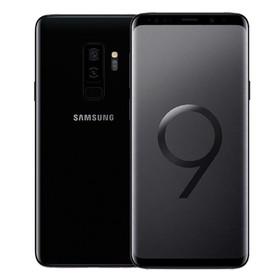 Samsung Galaxy S9+ Midnight