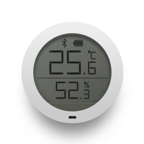 Xiaomi Mijia Bluetooth Wireless Temperature Humidity Sensor