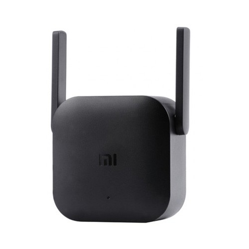 Xiaomi Wifi Extender Pro Repeater Amplifier with 2 Antenna 300Mbps