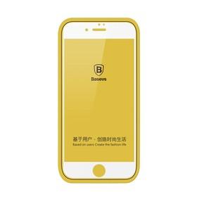 Baseus Profit Glass Screen