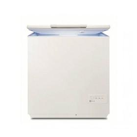 Electrolux Chest Freezer 11