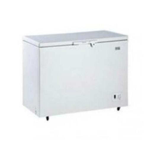Electrolux Chest Freezer 185L ECM2050WA-ID