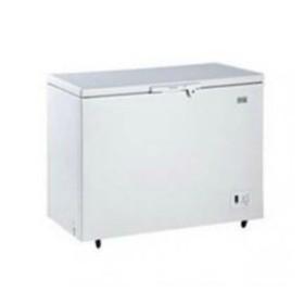 Electrolux Chest Freezer 18