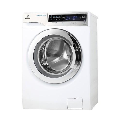 Electrolux Washing Machine Front Loading EWF14113