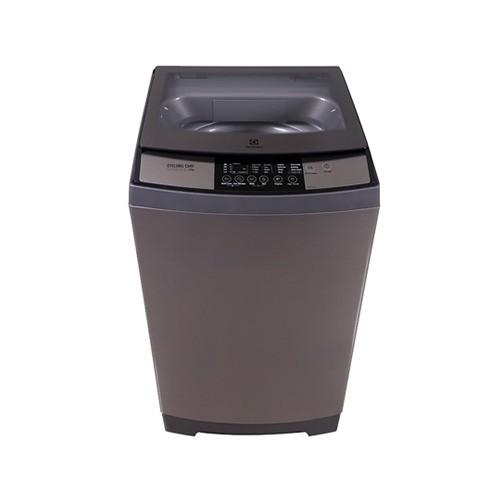 Electrolux Top Load Washing Machine EWT125WD