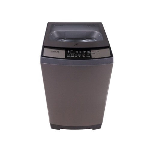 Electrolux Top Load Washing Machine (16kg) EWT165WD
