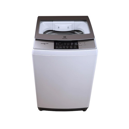 Electrolux Top Load Washing Machine (7kg) EWT705WN