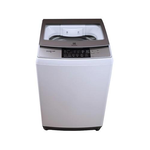 Electrolux Top Load Washing Machine (8kg) EWT805WN
