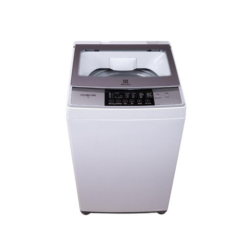 Electrolux Top Load Washing Machine (9kg) EWT905WN