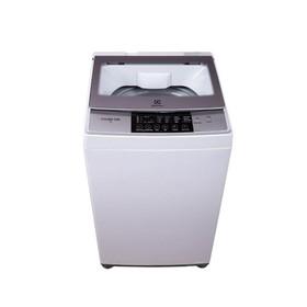 Electrolux Top Load Washing