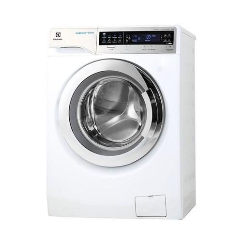 Electrolux Washing Machine Front Loading EWW14113