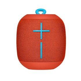 Ultimate Ears Wonderboom Bl