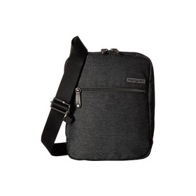 Hedgren Hedg-Mn-Blended-Bag