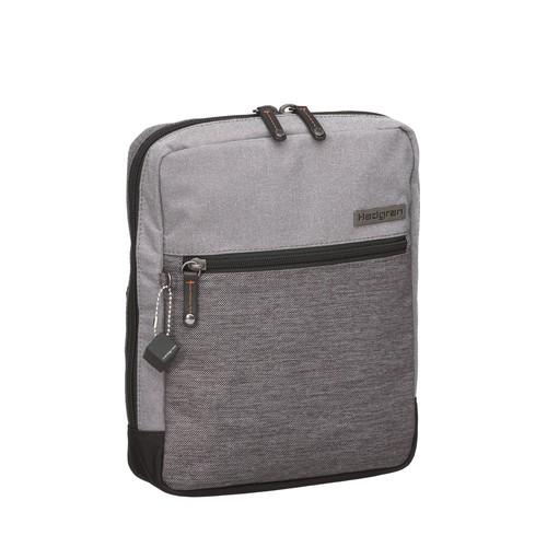 Hedgren Hedg-Mn-Blended-Bag-Hwalk01/012-01-Os-Magnet