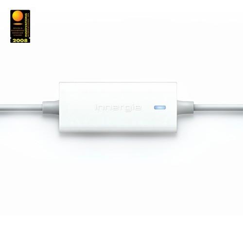 Innergie M Cube Mini 90 - White