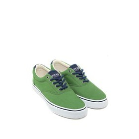SPERRY-STS14218-Striper LL CVO Saturated.Green