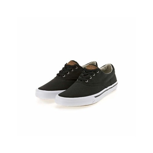 SPERRY-STS17387-STRIPER II CVO SATURATED.Black