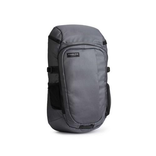 Timbuk2 Armory Pack Bag (552-3-1314) - Storm