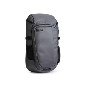 Timbuk2 Armory Pack Bag (55