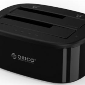 ORICO 6228US3-C 2.5/3.5 inc