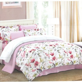 Juliahie Rowena Bed Cover S