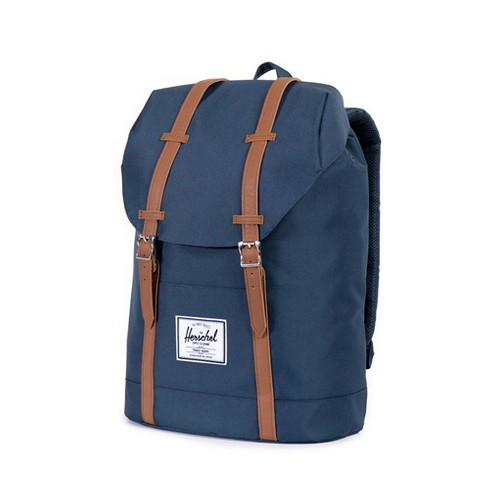 Herschel Retreatvy, (19.5l)