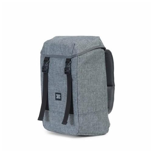 Herschel Ionavy Backpack 24L - Raven X