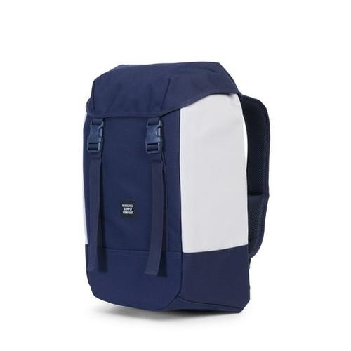 Herschel Ionavy Backpack 24L - Pct/Lunar