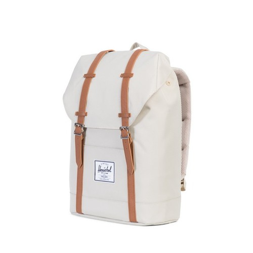 Herschel Retreat, Pelican, (19.5l)