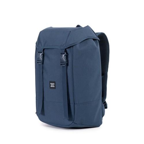 Herschel Ionavy Backpack 24L - Navy