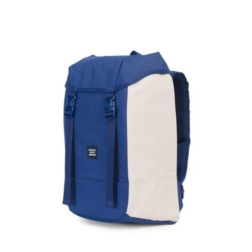 Herschel Ionavy Backpack 24L - Twlt/Plcn