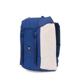 Herschel Ionavy Backpack 24