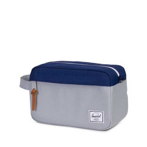 Herschel Chapter 5L - Quarry/Yuc