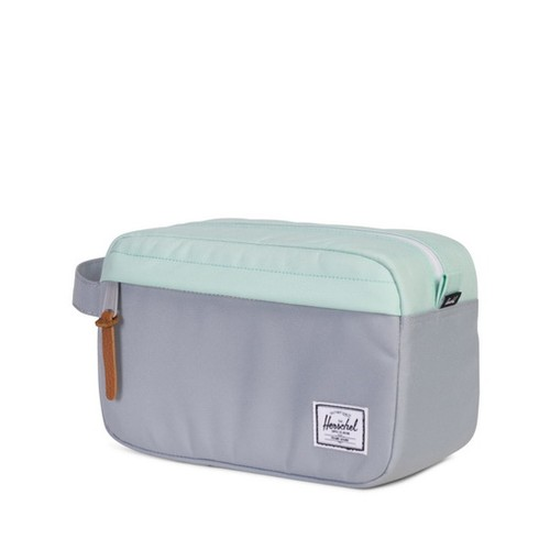 Herschel Chapter 5L - Quarblue