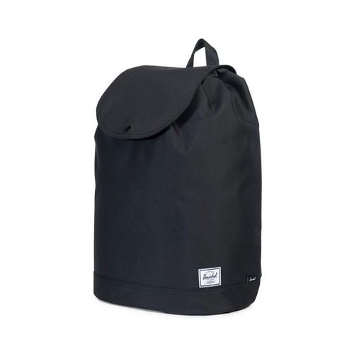 Herschel Reid Backpack 21L - 600d Poly Black