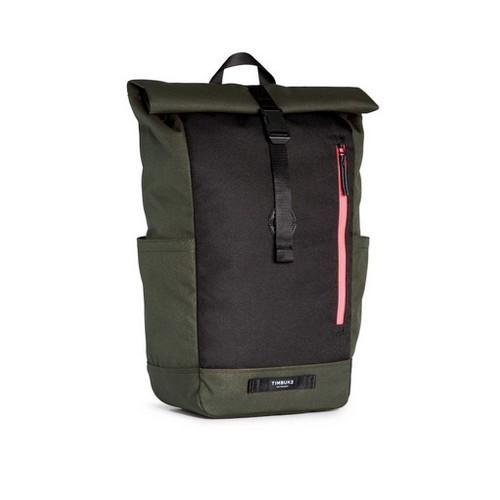Timbuk2 Tbk2-Us-Tuck Pack-Bag-(1010-3-6426)-Os-Rebel