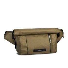 Timbuk2 MISSION SLING Bags-