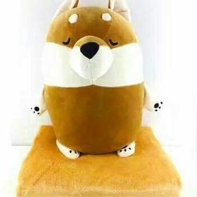 Balmut Dogie