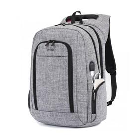 DTBG Slim Backpack for Lapt