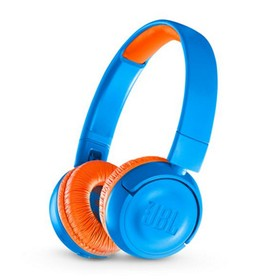 JBL Kids Wireless On-Ear He