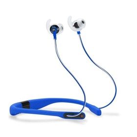 JBL Reflect Fit In-Ear Wire