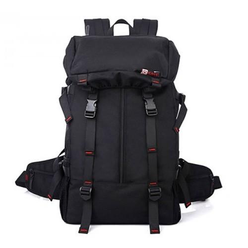 Kaka Outdoor Sports Waterproof Hiking Backpack 2060