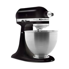 KitchenAid Classic 4.3 L Ti